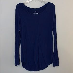 Women's t-shirt 💙